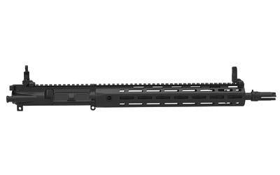 "UPPER BUILDS-Knights Armament Company Sr-15, Carbine Mod2, Upper Receiver, 556nato, 14.5"" MLOK-Cobratac SKU 819064016120"