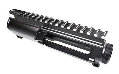 Upper Receiver-2a Armament Balios-lite Gen 2, Billet Upper Receiver-Cobratac SKU 854299007413