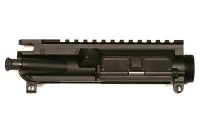 Upper Receiver-Noveske Gen 1 M4 Stripped Upper Black-Cobratac SKU 840906109120
