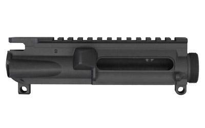 Upper Receiver-Yhm Ar-15 Stripped Upper Receiver-Cobratac SKU 816701011326