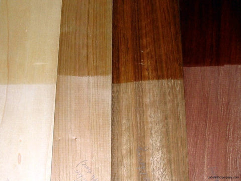 Hardwood-Samples-Sealed-and-Unsealed