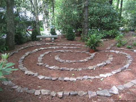 Garden Templates - The Labyrinth Company on indoor labyrinth designs, new mexico garden designs, greenhouse garden designs, christian prayer labyrinth designs, labyrinth backyard designs, school garden designs, walking labyrinth designs, dog park designs, spiral designs, heart labyrinth designs, water garden designs, simple garden designs, meditation garden designs, shade garden designs, knockout rose garden designs, finger labyrinth designs, rectangular prayer labyrinth designs, stage garden designs, 6 path labyrinth designs, informal herb garden designs,