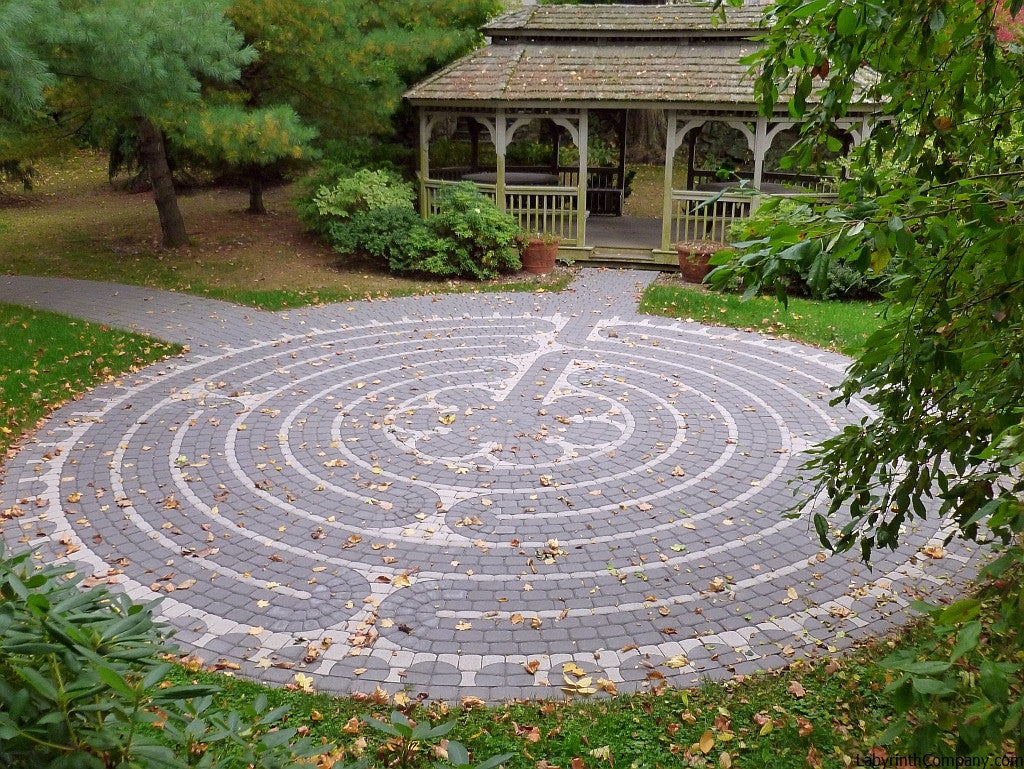 Vision Quest à la Chartres™ - The Labyrinth Company on heart labyrinth designs, greenhouse garden designs, christian prayer labyrinth designs, simple garden designs, water garden designs, rectangular prayer labyrinth designs, meditation garden designs, finger labyrinth designs, new mexico garden designs, school garden designs, 6 path labyrinth designs, indoor labyrinth designs, informal herb garden designs, dog park designs, shade garden designs, knockout rose garden designs, labyrinth backyard designs, spiral designs, stage garden designs, walking labyrinth designs,