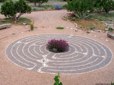 Garden Templates - The Labyrinth Company on water garden designs, informal herb garden designs, spiral designs, finger labyrinth designs, meditation garden designs, dog park designs, labyrinth backyard designs, walking labyrinth designs, knockout rose garden designs, rectangular prayer labyrinth designs, school garden designs, greenhouse garden designs, simple garden designs, shade garden designs, stage garden designs, new mexico garden designs, 6 path labyrinth designs, heart labyrinth designs, indoor labyrinth designs, christian prayer labyrinth designs,