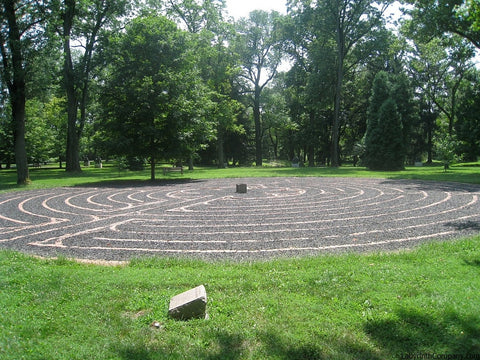 Garden Templates - The Labyrinth Company on heart labyrinth designs, greenhouse garden designs, christian prayer labyrinth designs, simple garden designs, water garden designs, rectangular prayer labyrinth designs, meditation garden designs, finger labyrinth designs, new mexico garden designs, school garden designs, 6 path labyrinth designs, indoor labyrinth designs, informal herb garden designs, dog park designs, shade garden designs, knockout rose garden designs, labyrinth backyard designs, spiral designs, stage garden designs, walking labyrinth designs,