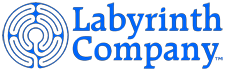 The Labyrinth Company