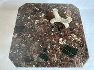 Palladiana Marble Coffee Table