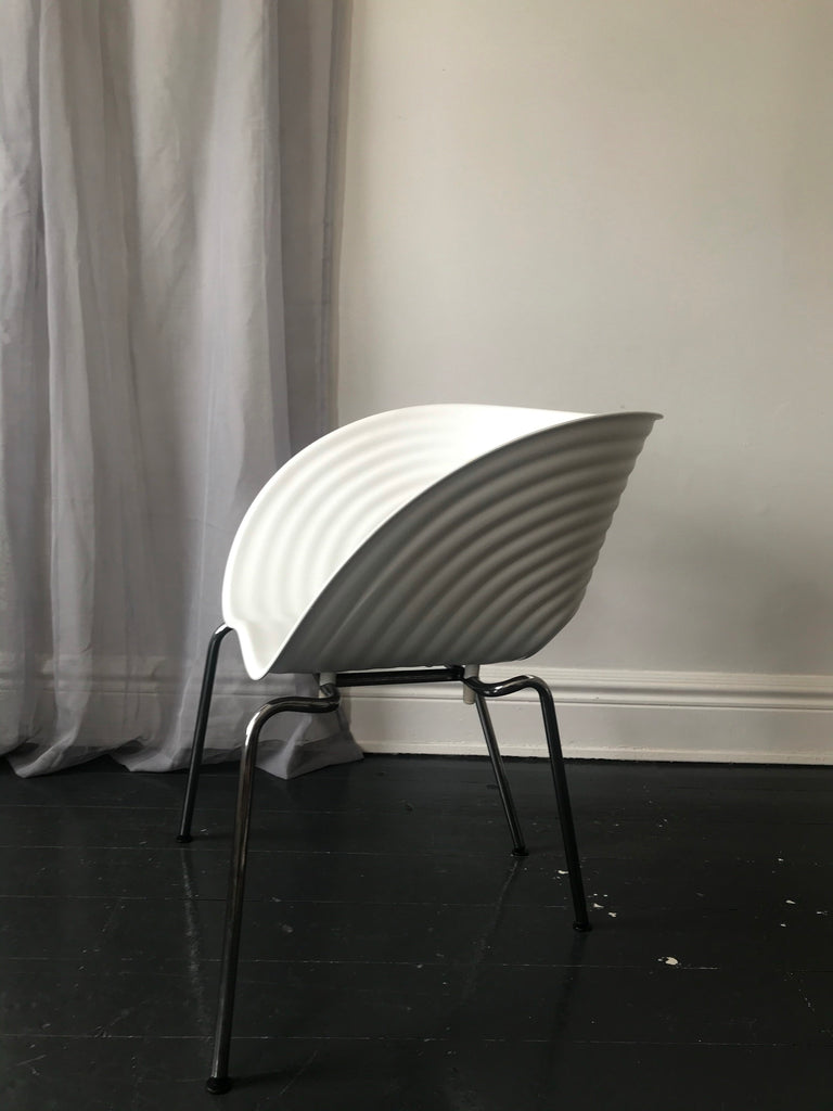 Tom Vac Chair for Vitra