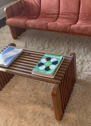 Coffee Table by Linea, c. 1970-80