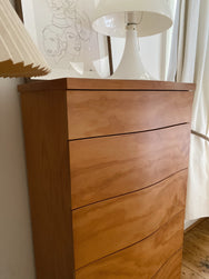 Tallboy Drawers