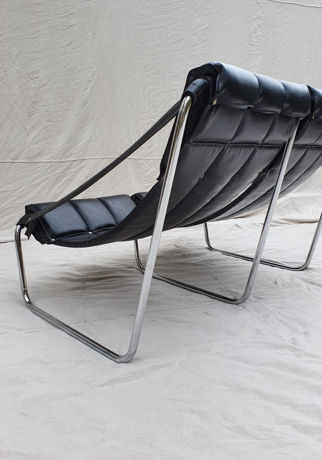 1970s Sling Two Seater