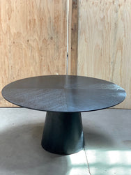 Globe West Dining Table