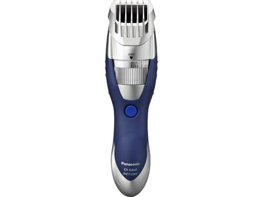 Top Five Beard Trimmers That Guarantee that Perfect Trim Every Time