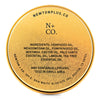 Palo Santo Hand Salve — Newton + Co