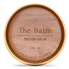 The Balm - Tattoo Balm