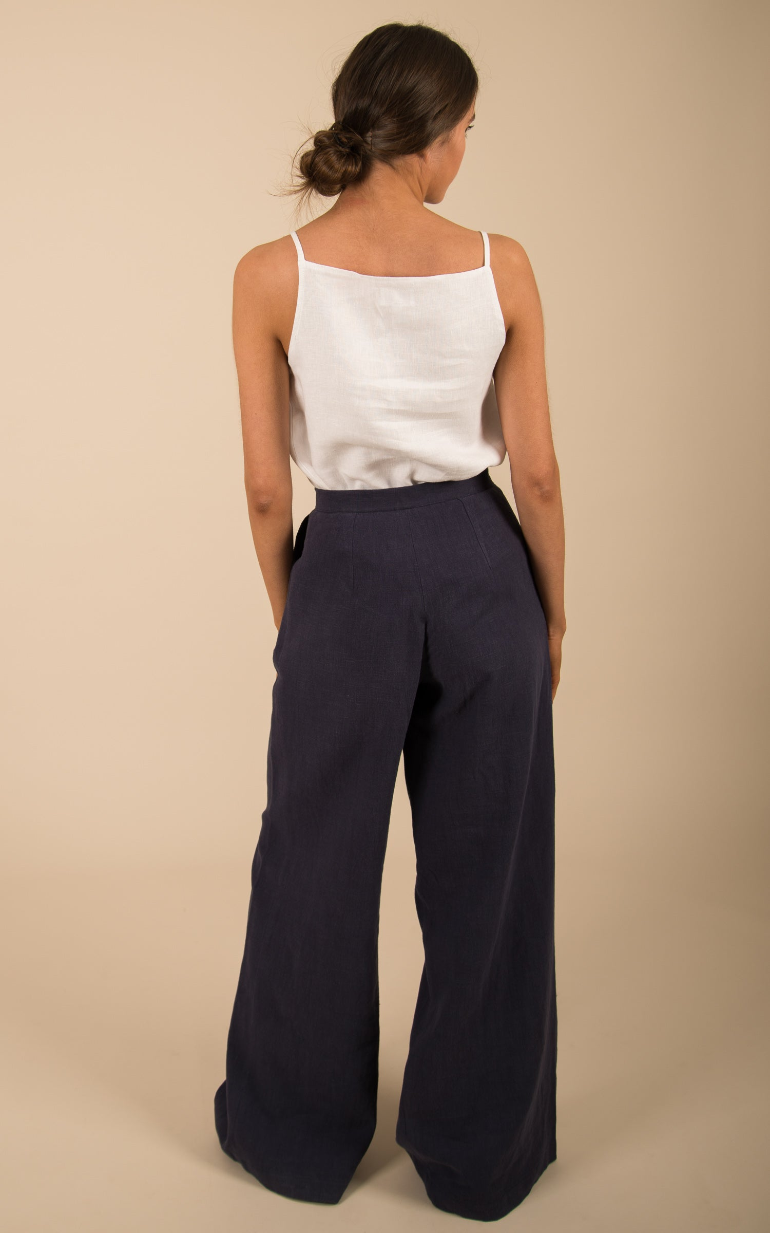 Betsy Trousers