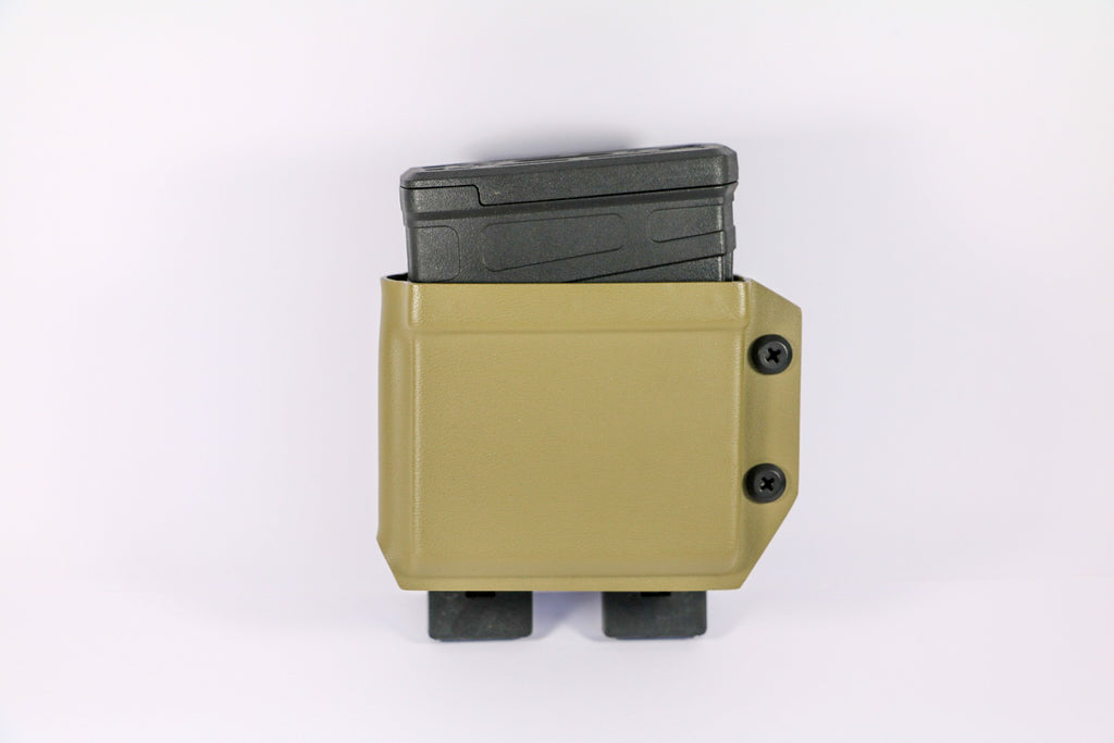 308 PMAG Mag Carrier