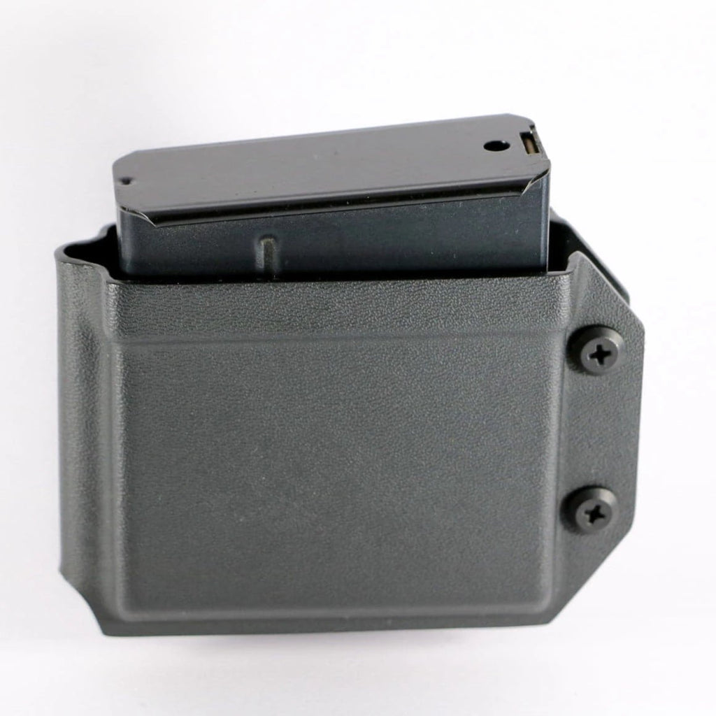 AICS Gen-2 Mag Carrier