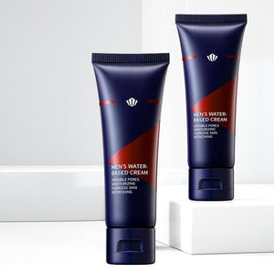 Unisex Revitalising Nourishing Tone Up BB Cream