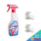 Multifunctional Spray Cleaner Set (Buy 1 Take 1 FREE!)