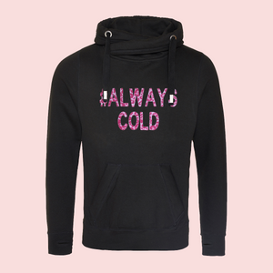 products/BLACKALWAYSCOLPINKBG.png