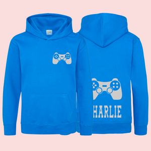 products/GamerHoodieSaphireblue.png