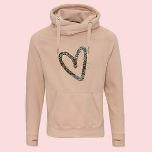products/NUDEHEARTLEOPARDPRINTPINKBG.png