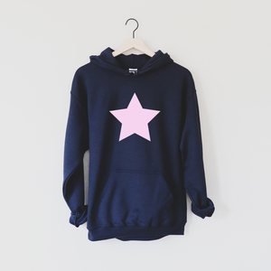 products/NavyPinkStar.png