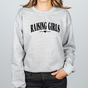 products/RAISINGGIRLSGREYBLACKSWEATER.png