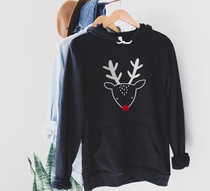 products/ReindeerAdultHoodieRachelJDesigns.png
