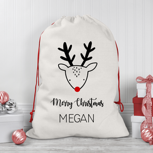 products/ReindeerRachelJDesigns.png1.png
