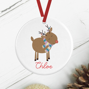 products/Reindeerpersonaliseddecoration.png