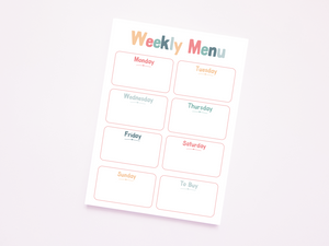 products/weeklymenu2.png