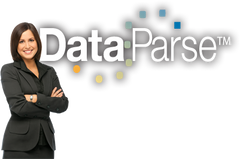 Data Parse Free Edition