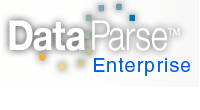 Data Parse Enterprise