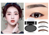 Curved Waterproof Eyebrow Stamp- Buy One Get One FREE!