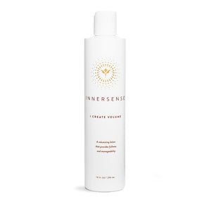 I Create Volume (295ml) - INNERSENSE ORGANIC BEAUTY