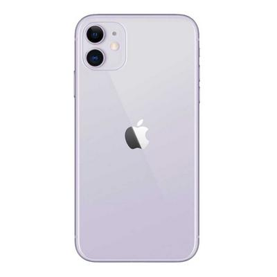 Apple iPhone 11, 256GB, Purple