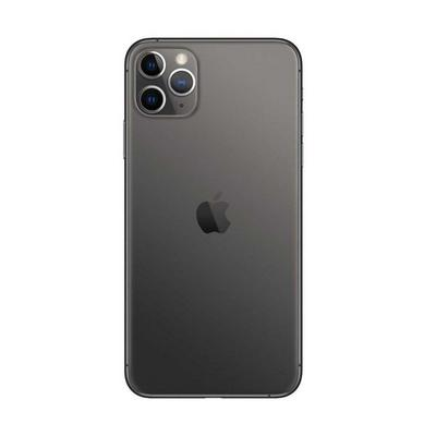 Apple iPhone 11 Pro Max, 256GB, Space Grey