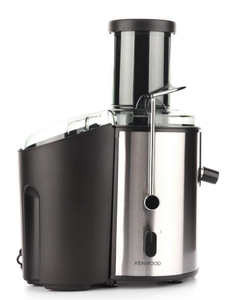 kenwood - Kenwood Juice Extractor 700 W 2 L -  - Tashria
