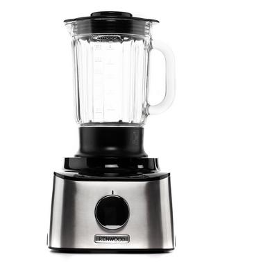 kenwood - Kenwood Multipro Compact Food Processor 800 W 2.1 L -  - Tashria