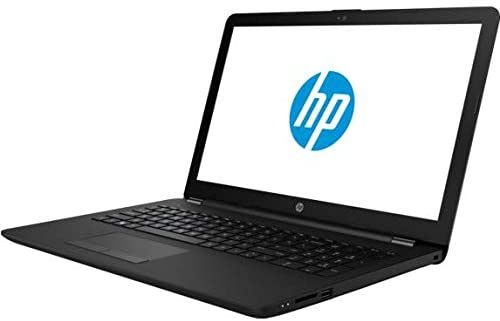 HP-15-RA008NX-Processor Intel Celeron -N3060- 4GB RAM DDR4 - 500 GB HDD , 15.6 Inch