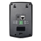 ZKteco - ZKteco KF460 Face Time Attendance Terminal with Access Control Functions -  - Tashria