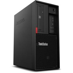 Lenovo ThinkStation P330 TWR Core™ i7-8700k