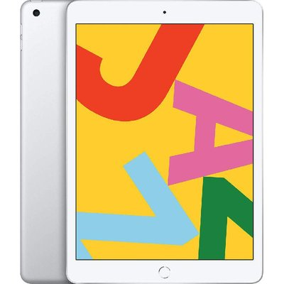 Apple iPad 10.2 - 2019