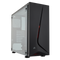 Carbide Series SPEC-05 Mid-Tower Gaming Case — Black