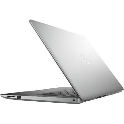 Dell Inspiron 14 3482 Laptop