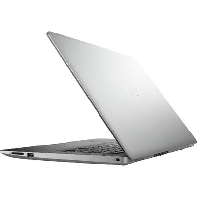 Dell Inspiron 14 3493 Laptop