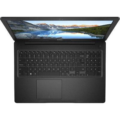 Dell Inspiron 15 3580 Laptop