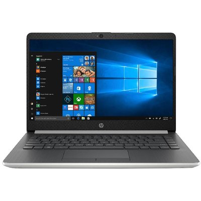 HP 14-cf1001nx Laptop